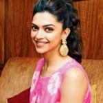 deepikapadukonefeatured5
