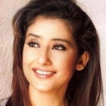 manisha-koirala-comeback-in-bollywood