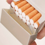 news-cigarettes-not-to-be-sold-in-retail-1-21736-21736-cigaret01