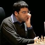 world-chess-championships--fifth-stake-held-draws-aande