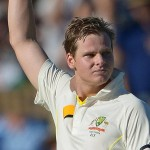 steve-smith-ashes-hundred