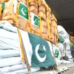 Pakistan-sends-food-with-beef-masala-to-Nepal