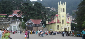 Direct election to Shimla MC's top posts a failed experiment