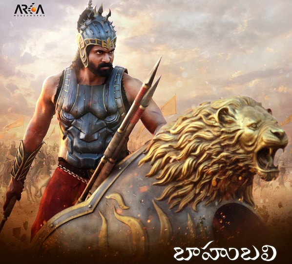 rana-bahubali-movie-poster2