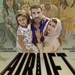 movie-preview-of-airlift