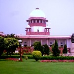 Supreme Court allows 'living will'