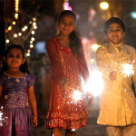kids_accidentprrof_diwali_m