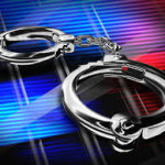 THIEF OPERATING ON METRO NETWORK ARRESTED