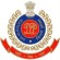 ONE KIDNAPPED MINOR GIRL RECOVERED BY DELHI POLICE