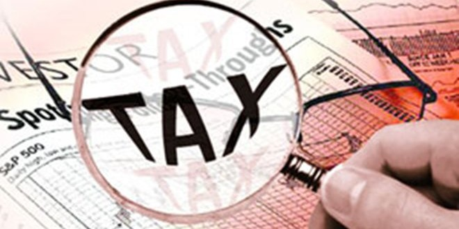 Tax notice on free banking services may be withdrawn