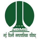 TABLET BASED SMART CLASSES TO BE STARTED IN NDMC SCHOOLS