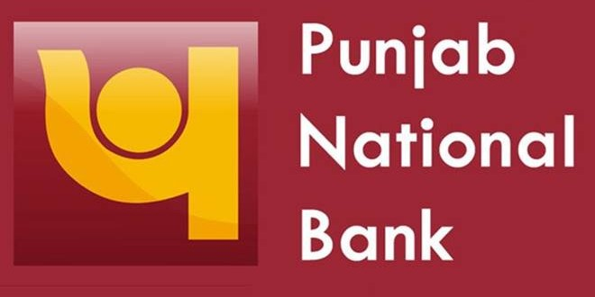 Sebi sends PNB warning letter for tardiness in disclosing details related to the Nirav Modi scam