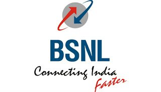 BSNL offers extension of validity for 6 months with Rs 599 recharge plan, no data benefits