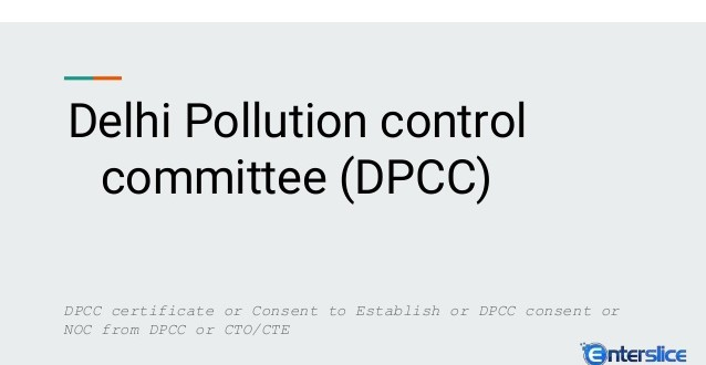 DPCC has complied the direction of Hon`ble National Green Tribunal