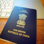 What Is The Tatkaal Passport service?