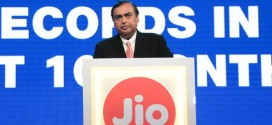 Jio IPL Plan: Enjoy benefits up to Rs 10,000