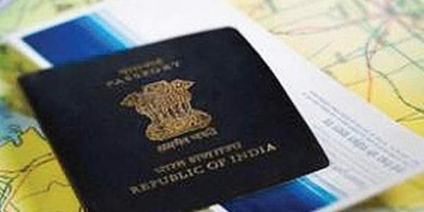 Now You Can Easily Change Your Date Of Birth In Passport