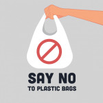 say-no-plastic-bags-sign-logo_10045-135