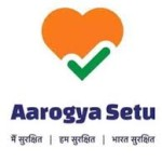 Aarogya Setu is now open source